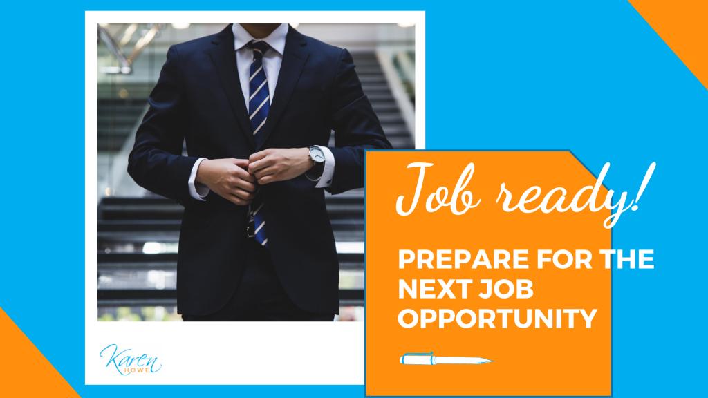 Job_ready_course_banner