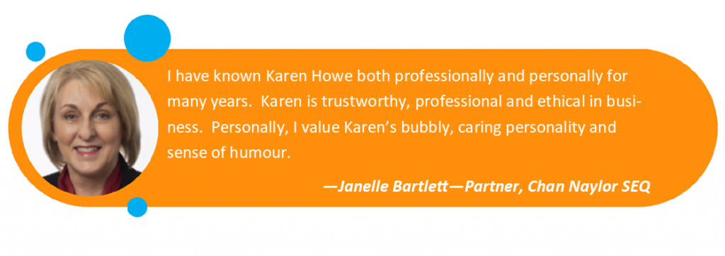 janelle bartlett testimonial