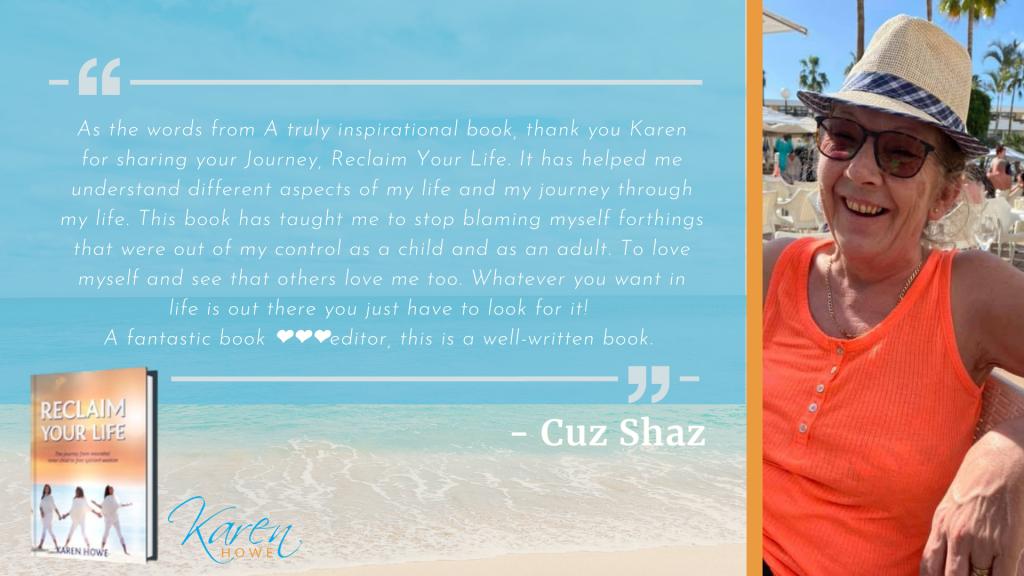 Book Review Cuz_Shaz