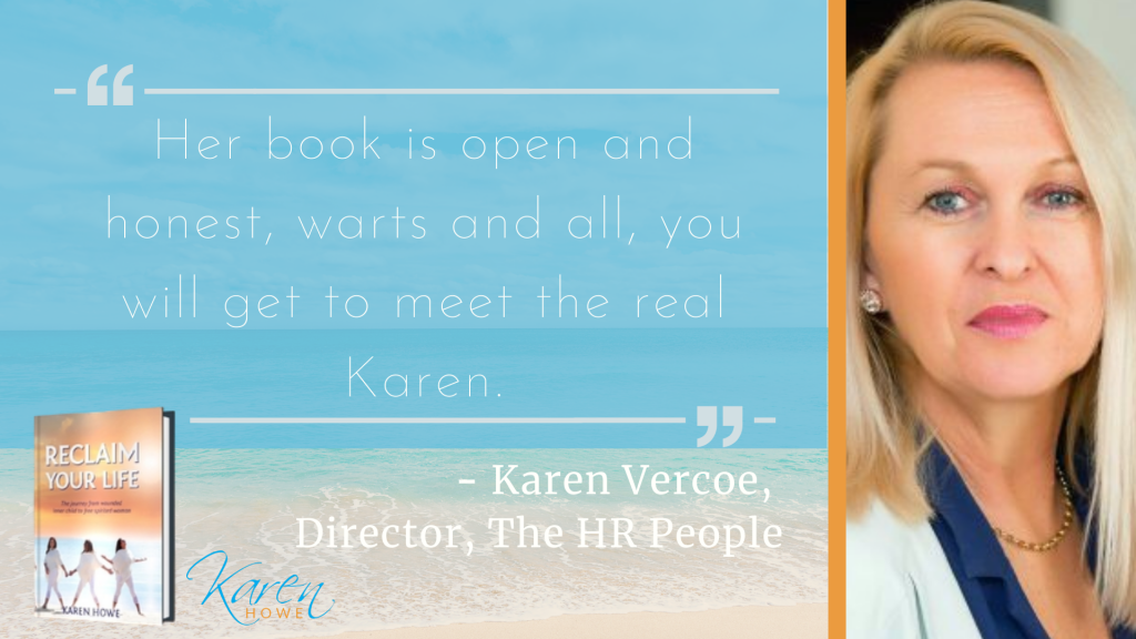 Karen_vercoe_testimonial